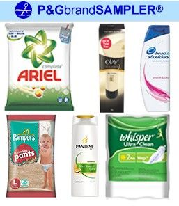 FREE OLAY Cream, Pampers, Whisper, Pantene Samples! (INDIA ONLY) Read more at http://www.stewardofsavings.com/2014/11/free-olay-cream-pampers-whisper-pantene.html#Hu1vkzy25CMDm3qw.99