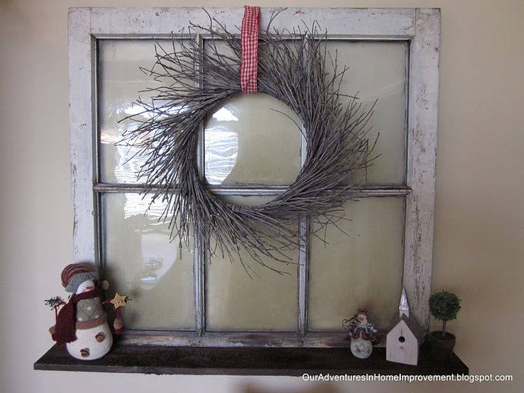 1000 ideas about window pane crafts on pinterest window for Where to recycle old windows