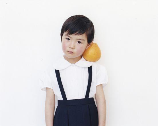 Osamu Yokonami