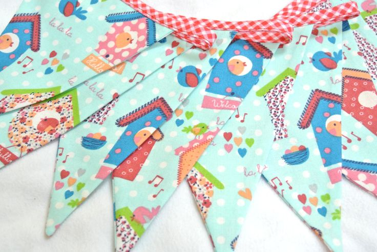 https://www.etsy.com/listing/176813216/shabby-fabric-garland-banners-bunting?ref=shop_home_active_2