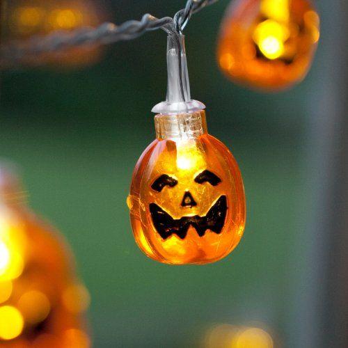 10 Halloween Pumpkin Battery Operated LED Fairy Lights by... https://www.amazon.co.uk/dp/B00E950A9S/ref=cm_sw_r_pi_dp_Fv7Ixb2SN96TN
