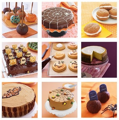 191 best bake sale goods images on pinterest parties desserts and candies - Fall Decorations For Sale