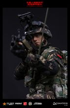 [DAM-78022] The Chinese People's Liberation Army Special Forces Recon Action Figure