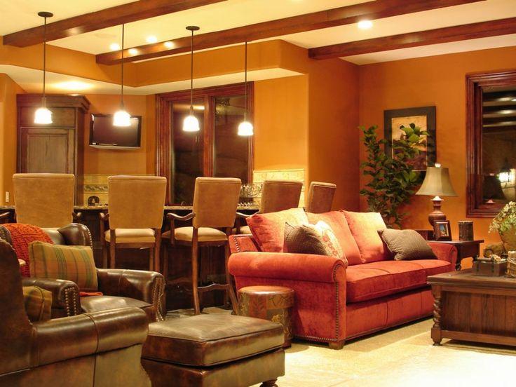 Basement Budget Remodeling Ideas 40 best best basement remodeling ideas images on pinterest