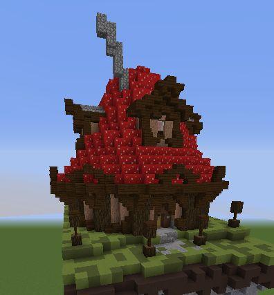 221 besten Minecraft Inspiration Bilder auf Pinterest