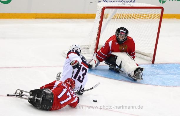 Ice #sledge #hockey:10 things to watch in 2014-15.  (IPC, 10/22/14)  #Disability  #Sports  #Athletes  #IceSledgeHockey  #IPC  #WinterGames