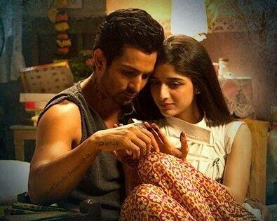 132 best Sanam Teri Kasam images on Pinterest   Sanam teri kasam movie, Bollywood quotes and ...