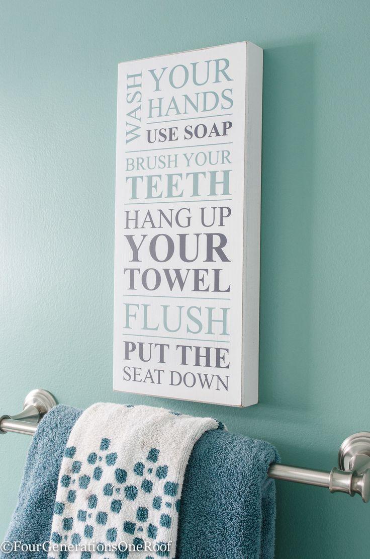 update a bathroom bathroom remodelling bathroom renos bathroom signs