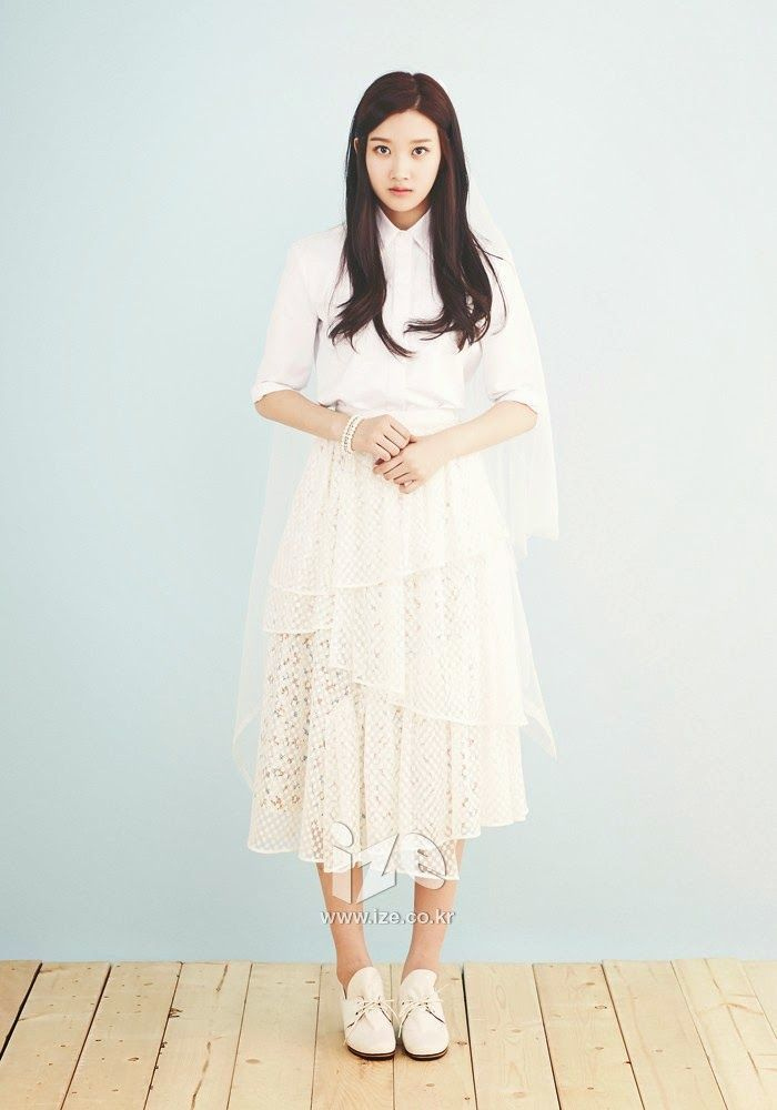 Ryu Deok-hwan | Revolvy