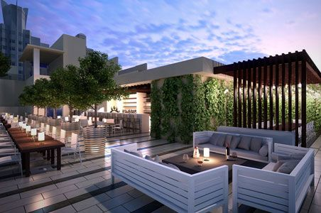 Gale South Beach and Regent Hotel to Open Next Month | Travel News from Fodor's Travel Guides