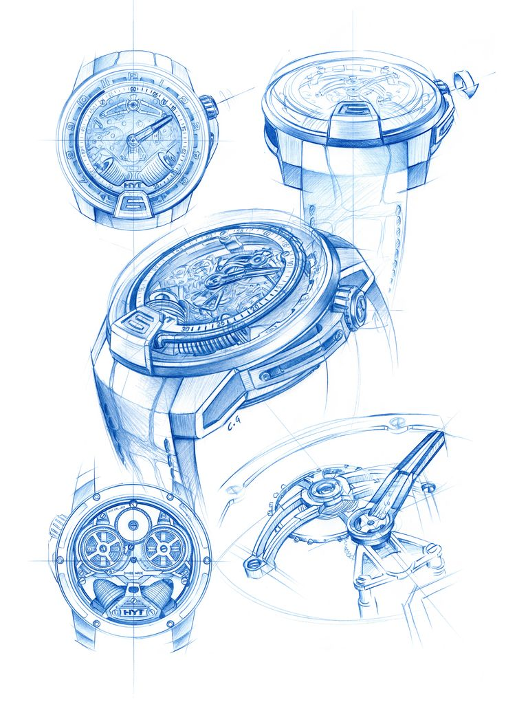 351 best sketch images on Pinterest | Sketches, Draw and Perspective