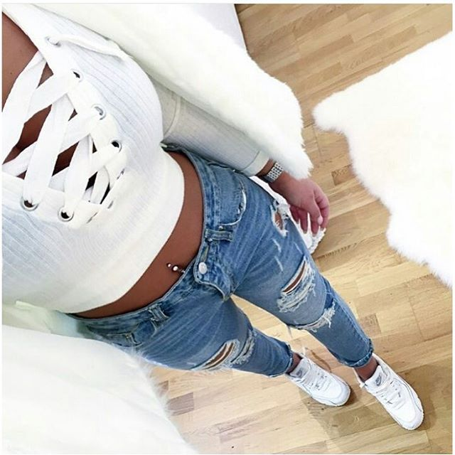 best 25 summer swag outfits ideas only on pinterest summer swag swag dress and swag girl outfits. Black Bedroom Furniture Sets. Home Design Ideas