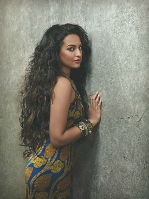 Sonakshi Sinha: Miss Hit Miss Fit