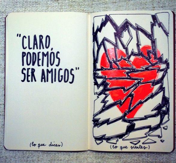 Claro podemos ser amigos http://instagram.com/alfonsocasas Alfonso Casas