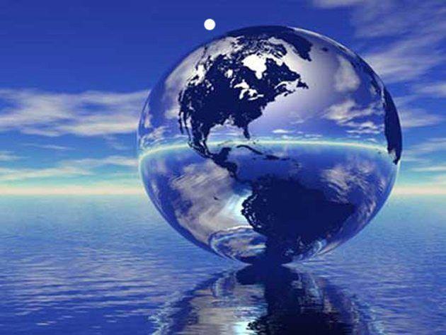 Imágenes para compartir del Día mundial del agua – 22 de marzo ...