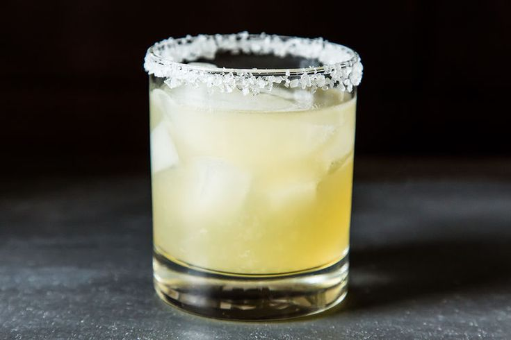 Margarita Recipe on Food52: http://food52.com/recipes/20533-margarita #Food52 @PUNCH