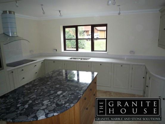 Best 25 Granite Worktops Ideas On Pinterest Kitchen Extension Flooring Kitchen Extension