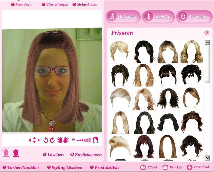 Frisuren Frauen Eigenes Foto Eigenes Frauen Frisuren Frisuren Styler Frisuren Kreative Frisuren