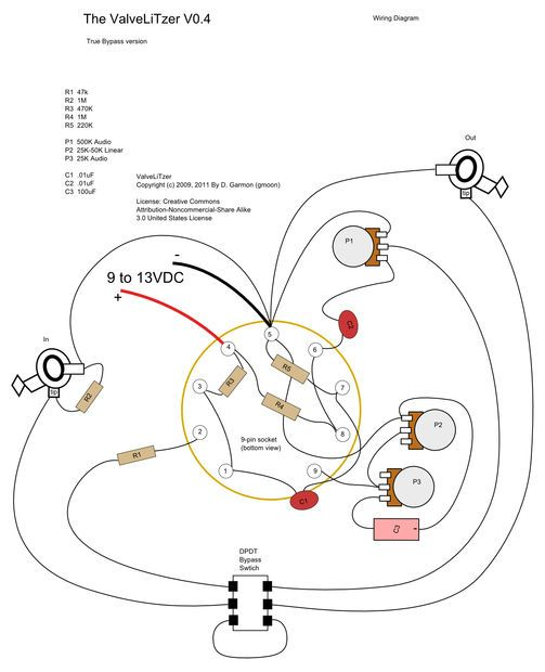 5de14d4fb40971e391eefe44958b7421 jeff baxter strat 495 best images about guitar wiring on pinterest jimmy page,Tone Pot Capacitor Wiring Diagram