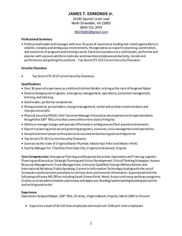 Resume Examples For 92y Examples Resume Resumeexamples Resume Examples Resume Tips Resume Templates