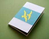 Cape Cod Journal, handmadeWorth Reading, Journals Handmade, Crafts Ideas, Favorite Places, Earmark Social, Book Worth, Gift Ideas, Cod Journals, Capes Cod