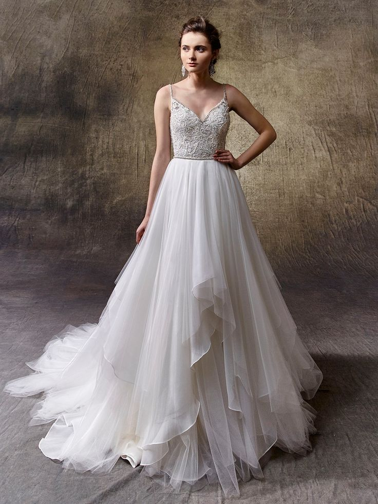 Enzoani Wedding Dress Find And More At Here Comes The Bride In San Diego