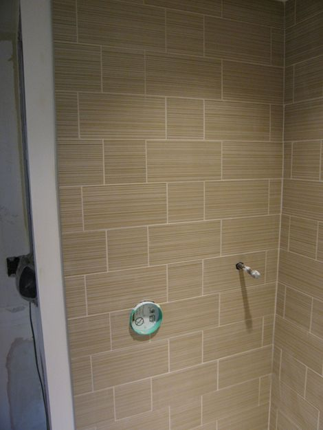 Bathroom Design Tile Showers Rochman Design Build