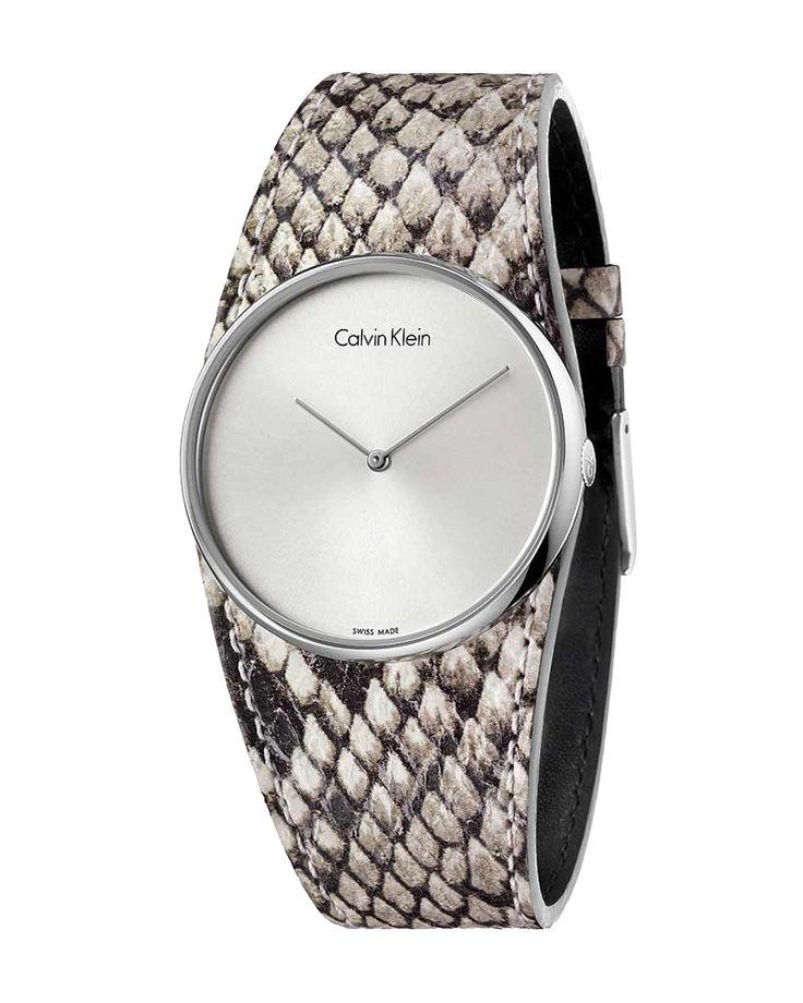 Ρολόι Calvin Klein Spellbound Ladies K5V231L6