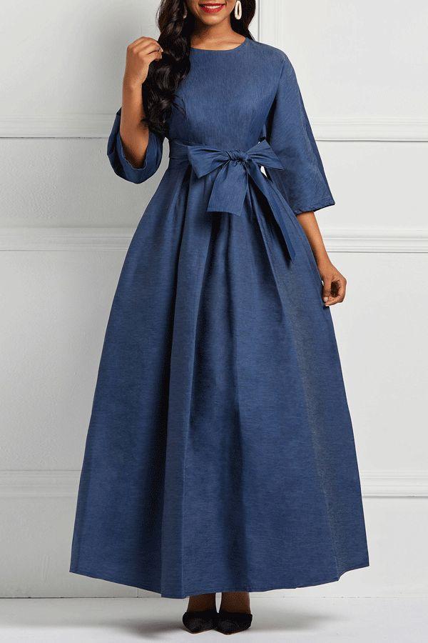 Plain a Line Dress,Denim a Line Dresses,A Line Fall Dresses,A Line Dresses for Women,Long a Line Dress,Plain a Line Dress,Blue a Line Dress,A Line Women Dresses,a line dresses for women,