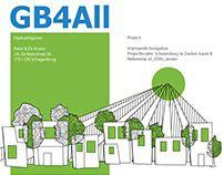 Afbeeldingsresultaat voor gb4all