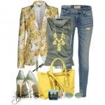 Jean-Outfits-for-Women-by-Stylish-Eve_46