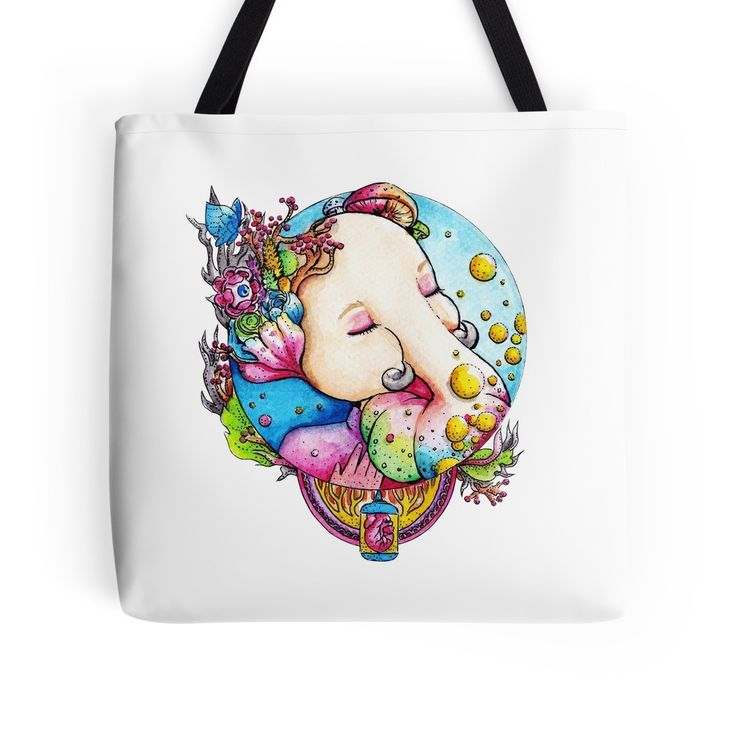 Need idea to find match totebag for End Of Year Season Vacation? Check this out!