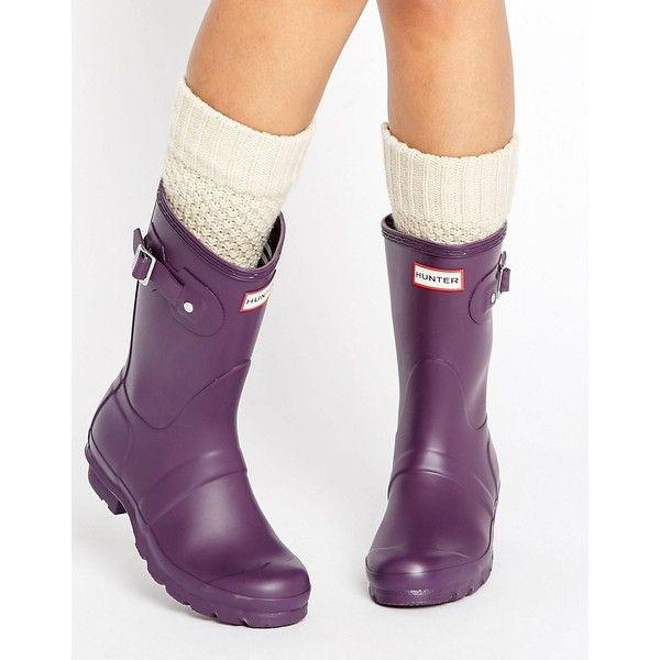1000 ideas about purple rain boots on pinterest rain boots purple boots and pink rain boots. Black Bedroom Furniture Sets. Home Design Ideas