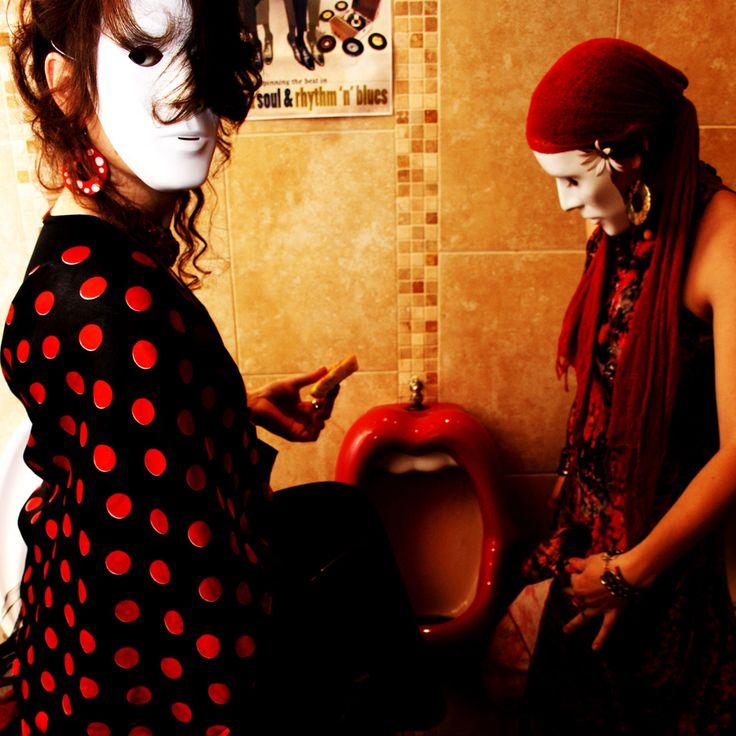 Hay Tor Tortilla - Vanessa Alami Photography