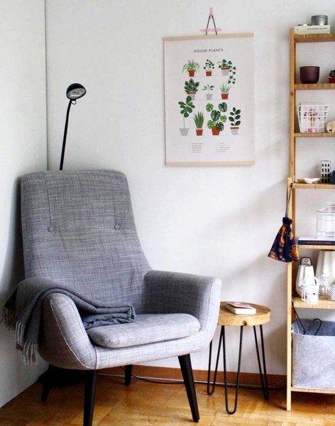942 best #Wohnzimmer images on Pinterest Living room, Sofa and - wohnideen und dekoration