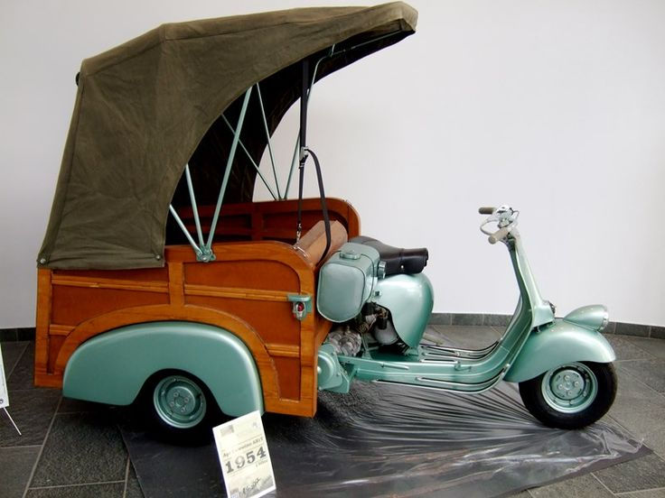best 25 vespa ape ideas on pinterest piaggio scooter. Black Bedroom Furniture Sets. Home Design Ideas