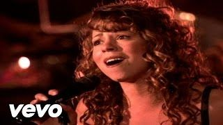 Mariah Carey - Hero - YouTube