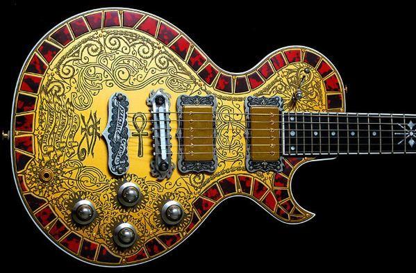 Hudson Falls, NY Adirondack Guitar Has Changed Ownership