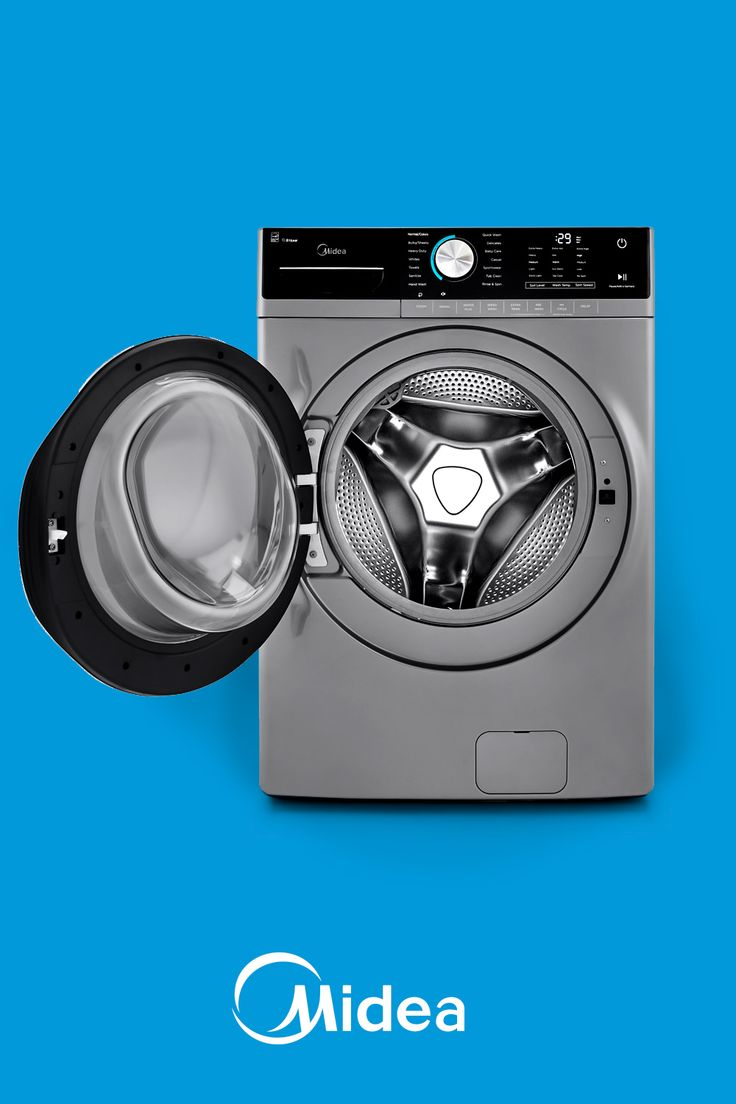 What Would You Do With More Time Hotel Secrets Front Loading Washing Machine Hotel