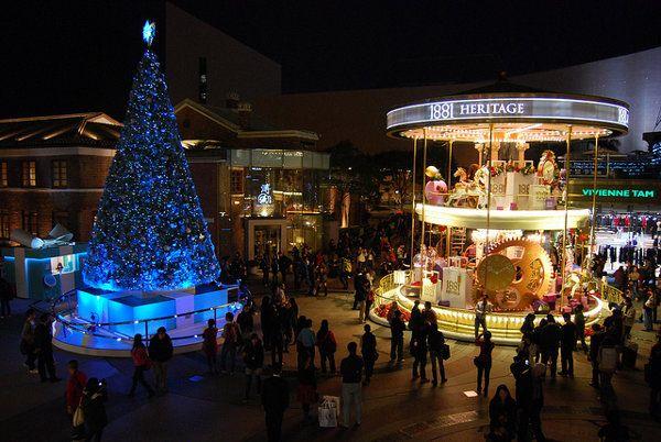 http://elpachinko.com/nuestros-viajes/abc-viajero-navidad/  De la A a la Z: todo lo que necesitas saber sobre los viajes en Navidad está en este ABC viajero