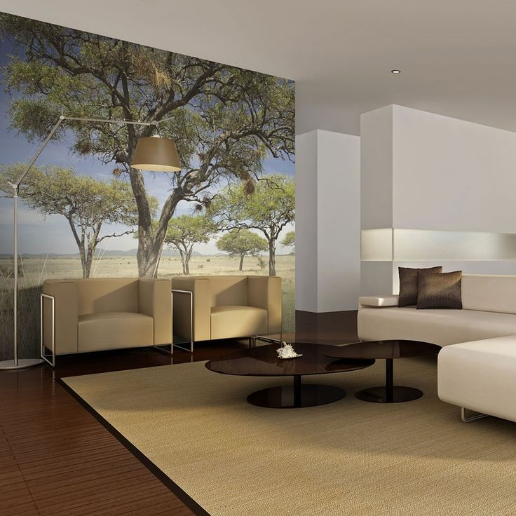 Photo Wallpaper – Acacia trees – Serengeti, Africa – 3D Wallpaper Murals UKhttps://3dwallpapermurals.co.uk/product/photo-wallpaper-acacia-trees-serengeti-africa/
