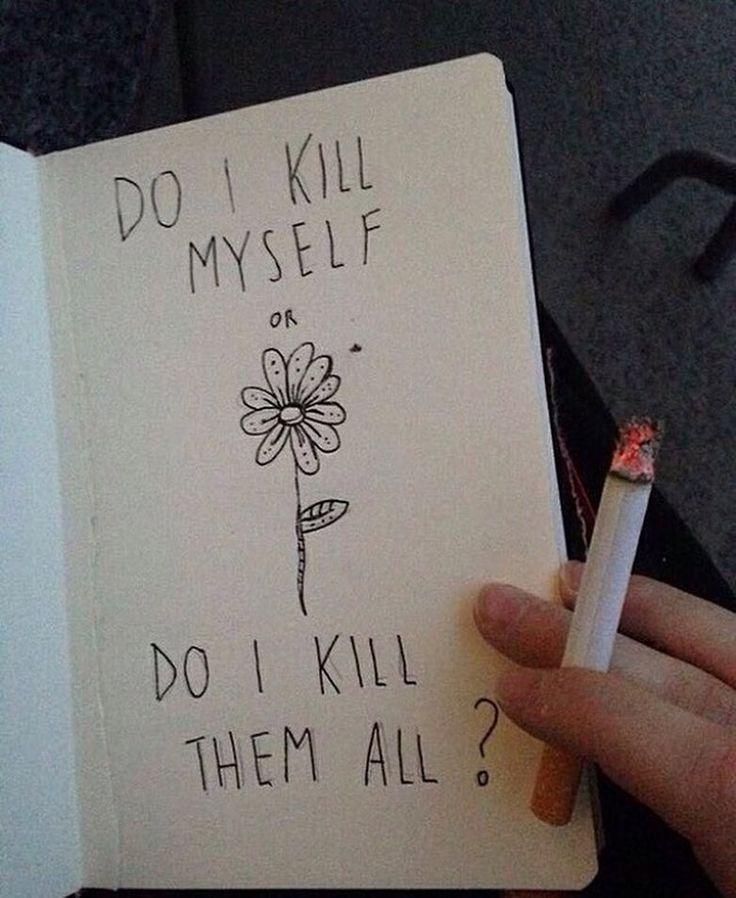 Depression Quotes Youtube: Best 25+ Depressed Aesthetic Ideas On Pinterest