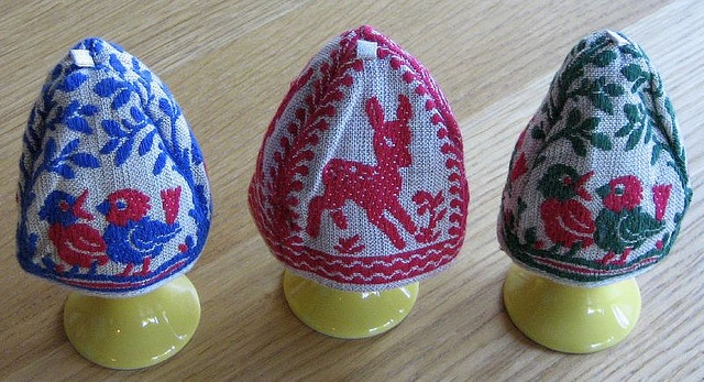 64 best images about Egg Cups and Cosies on Pinterest ...