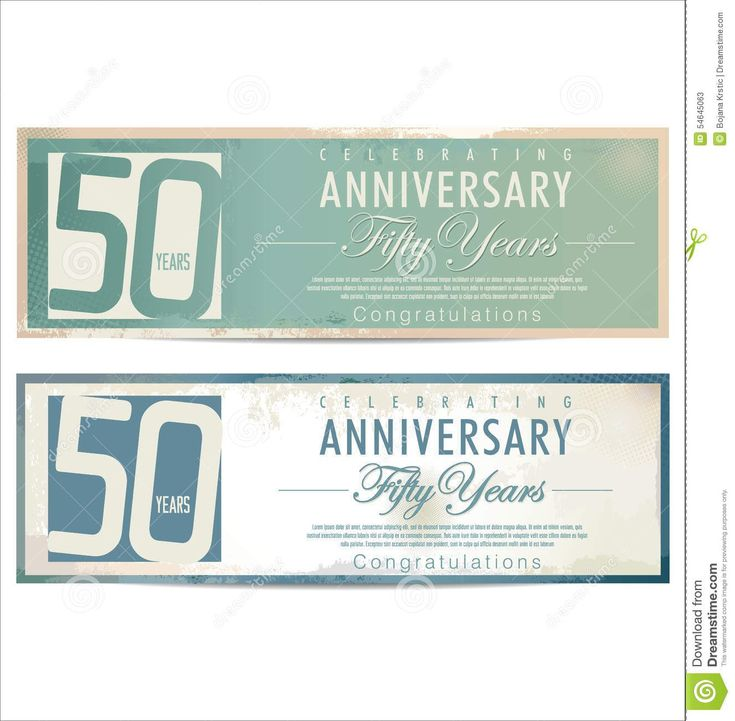 Bevorzugt 403 best carte invitation anniversaire images on Pinterest | 20  EI68
