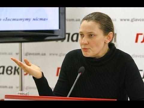Татьяна Монтян - Новое интервью о последних событиях в стране - YouTube