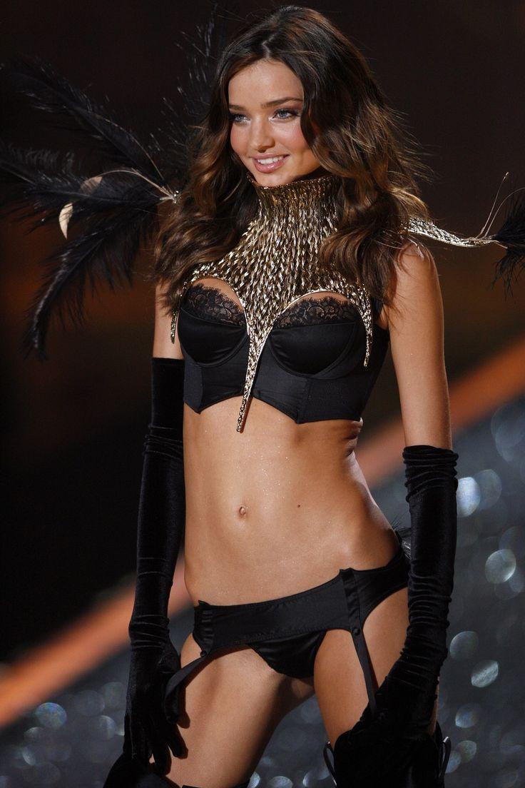 59 best Victoria\u0027s Secret images on Pinterest | Jessica stam, Lily ...