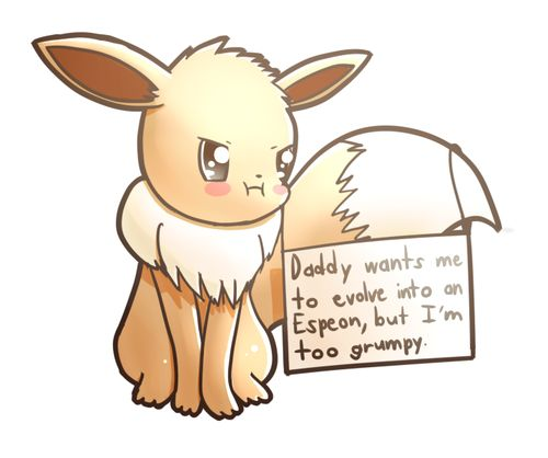 Pokémon Shaming is Now a Thing