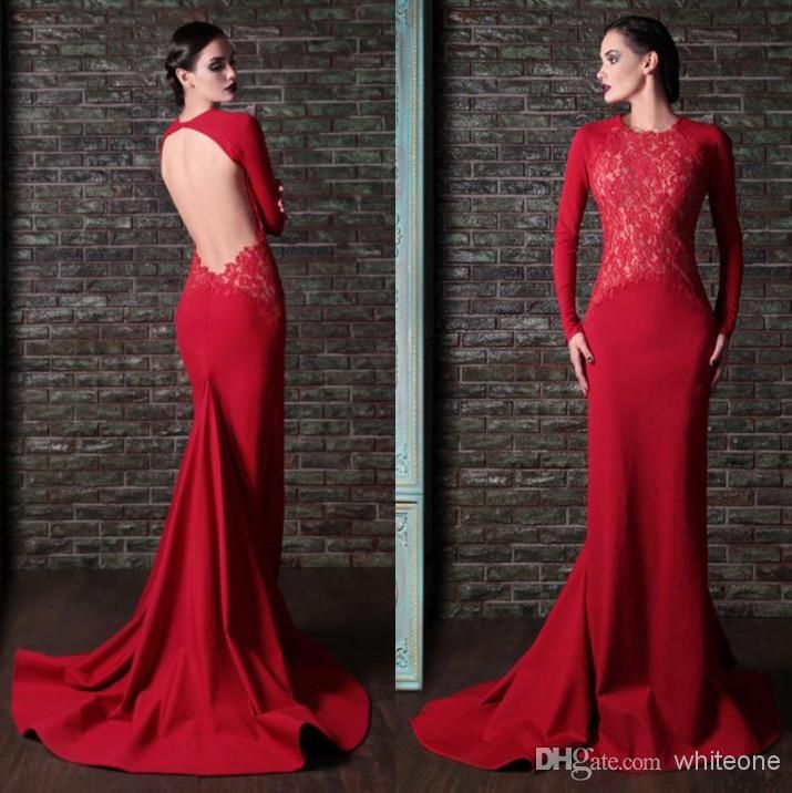 23 Best Costume Phedre Images On Pinterest Ball Gowns Formal