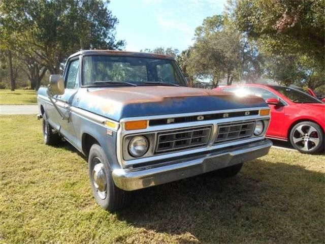 Idea By Kingofkings413 On 70 S Ford Trucks Ford F350 F350 Ford