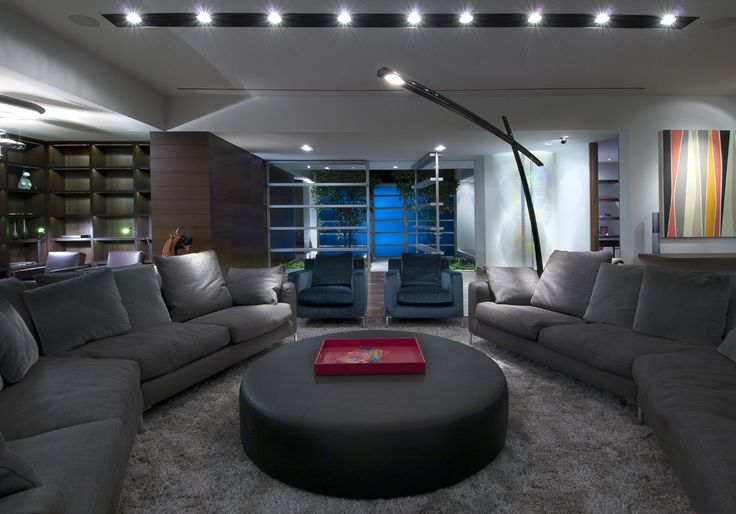 9 best New Living Room Ideas images on Pinterest | Living room ideas ...